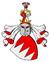 Burkersroda-Wappen.png