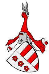 Heßberger