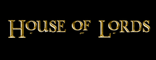 House-of-lords logo black.png