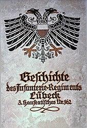 IR Lübeck 014 - history.jpg