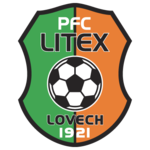 Logo von Litex Lowetsch
