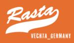 Rasta Vechta logo