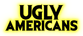 Ugly americans logo.png
