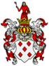 Koppelow-Wappen3.png