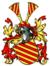 Schnellenberg-Wappen.png