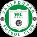 Valledupar FC.png