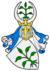 Zastrow-Wappen.png