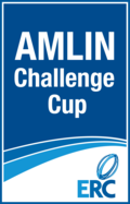 Amlin challenge cup logo.png