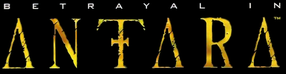 Betrayal-in-Antara Logo.png