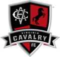 Virginia-Cavalry-FC.png