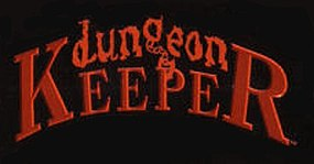Dungeon-keeper-logo.jpg