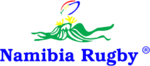 Logo Namibia Rugby Union.png