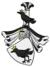 Rabe von Pappenheim-Wappen.png