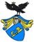 Raben-Wappen.png