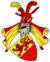 Varendorff-Wappen.png