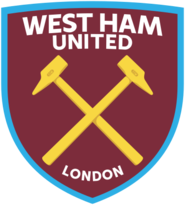 West Ham United FC logo.png