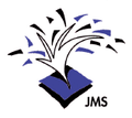 JMS Altensteig Logo.png