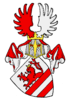 Knigge-Wappen.png