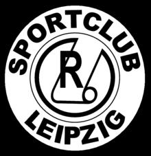 Rotation Leipzig