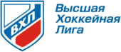 Logo of the WHL