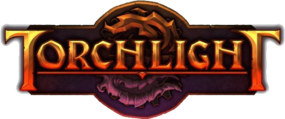 Torchlight logo.png