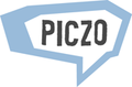 Piczo-Logio.png