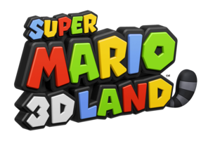 Super Mario 3D Land Logo.png