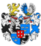Xylander-Wappen.png