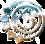 Blink-182-logo.png