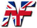 British National Front Logo.png