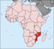 Mosambik-Pos.png