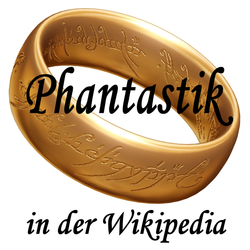 Phantastik Ring.png