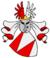 Plato-Wappen.png