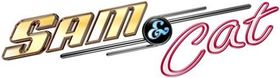 Sam & Cat Logo.png