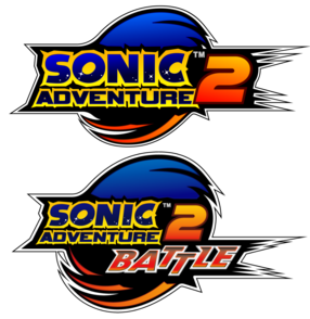 Sonic adventure 2 logos.png