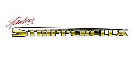 Stripperella Logo.jpg