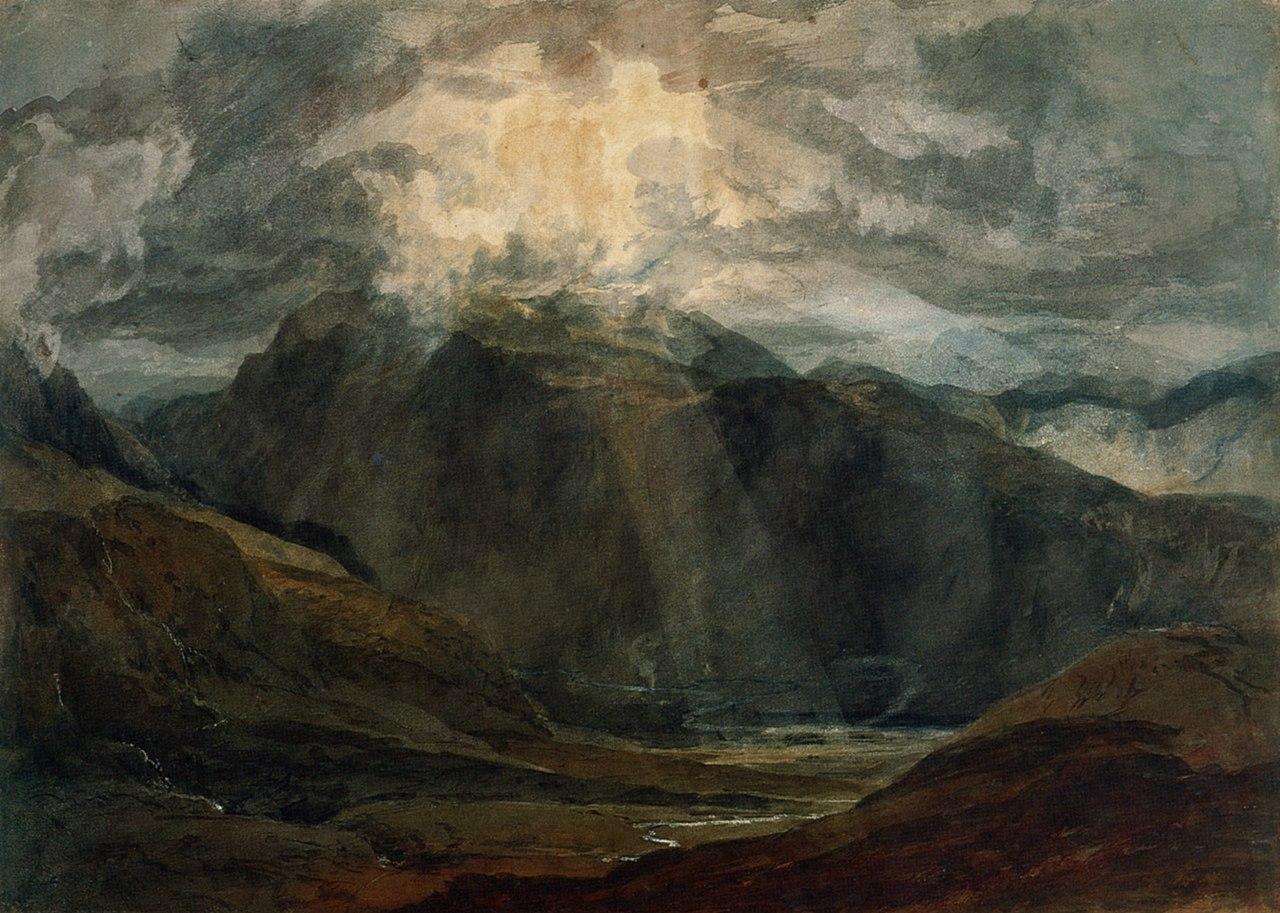 Turner-Llanberis-1800.jpg
