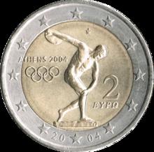 Olympische Sommerspiele 2004 Wikipedia