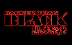http://upload.wikimedia.org/wikipedia/de/thumb/2/21/Darker_than_Black_logo.png/286px-Darker_than_Black_logo.png