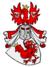 Spee-Wappen.png
