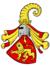 Sayn-Wappen.png