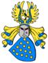 Bülow-Wappen.png