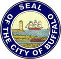 Siegel von Buffalo