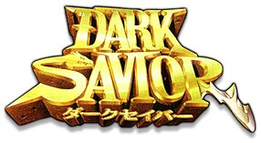 Logo dark savior.jpg