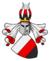 Zedtwitz-Wappen.png