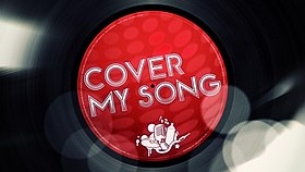 Cover my Song - Logo.jpeg