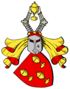Dewitz-Wappen.png