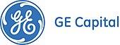 GE Capital Logo.jpg