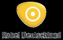Kabel Deutschland Kritik