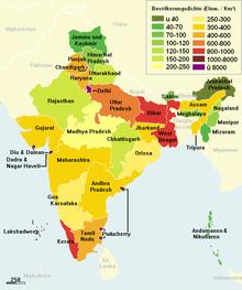 Strenge indische Eltern datieren